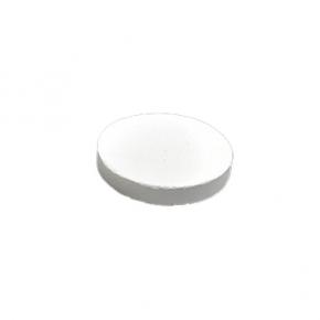 Plug de Bouturage  - Disque Ø 2,5 cm - L'unité
