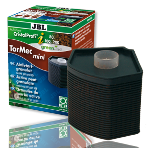 JBL Tormec Mini CP i60/80/100/200 - 190ml