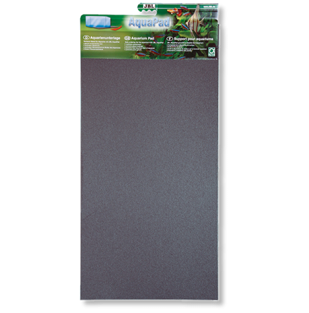 JBL AquaPad Tapis d'Aquarium 60x30 cm