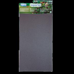 JBL Tapis d'Aquarium 150x50 cm