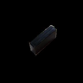 AQUA FRAGS Aimant de remplacement Support de bouturage magnétique
