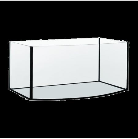Cuve Nue PANO 800 x 350 x 400 cm - 112L Livraison Incluse