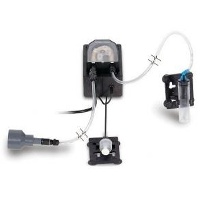 Aqua Medic Niveaumat SP3000