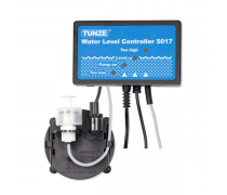 Osmolateur Tunze 3155