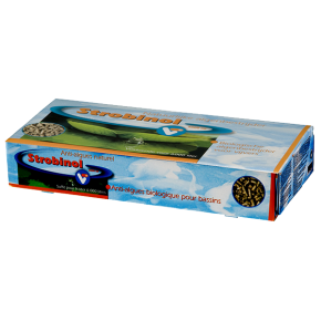 VT Strobinol Anti algue naturel 3000ml