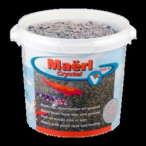 VT Maërl Crystal 1000ml Pour une eau claire