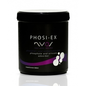 NYOS PhoSiEx 500ml