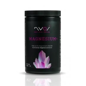NYOS Magnesium + 1000g