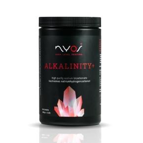 NYOS Alkalinity + 1000g