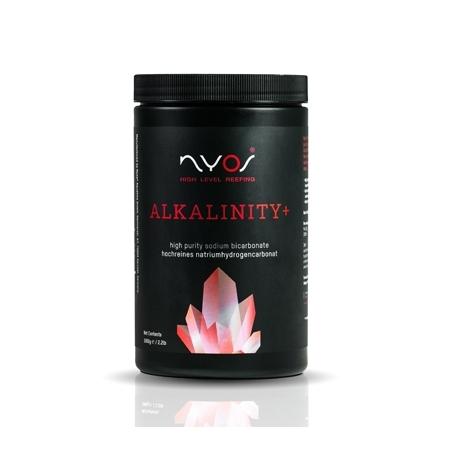 NYOS Alkalinity + - 1000 g