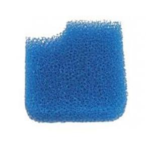 TUNZE 3162.200 Mousse de filtration Comline DOC Skimmer 9004