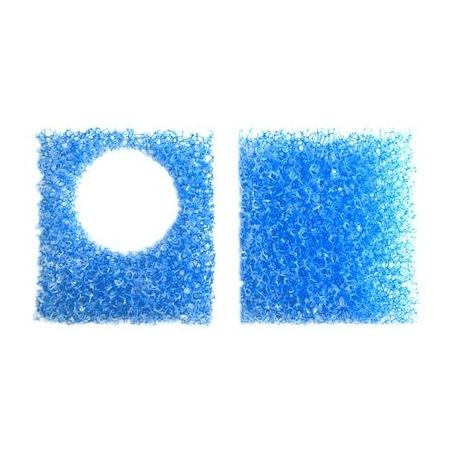 TUNZE 9001.200 Mousse de filtration DOC Skimmer 9001