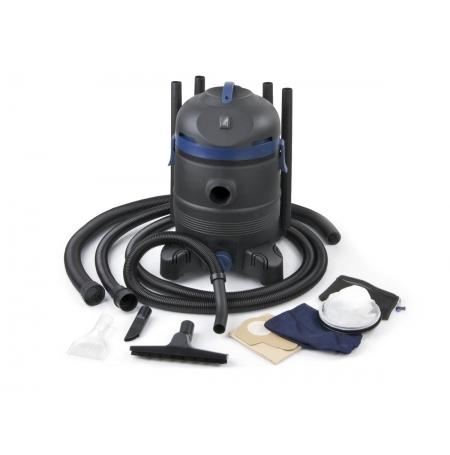 UBBINK VacuProCleaner Maxi, aspirateur de bassin
