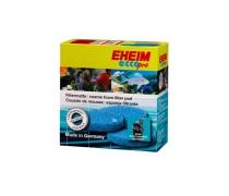 EHEIM Mousses Bleues Ecco Pro x3