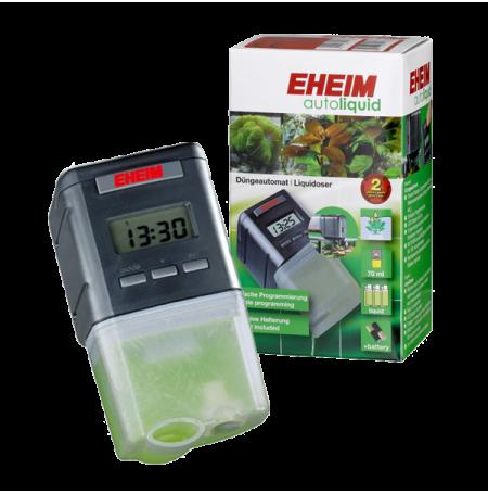 EHEIM Autoliquid - Distributeur automatique de liquide