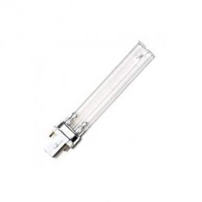 EHEIM Ampoule de rechange UVC 7 Watts Reeflex 350