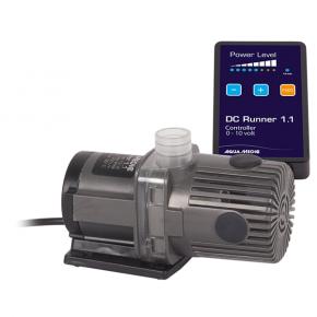 AQUA MEDIC DC Runner 5.1 + Contôleur - 5000 l/h