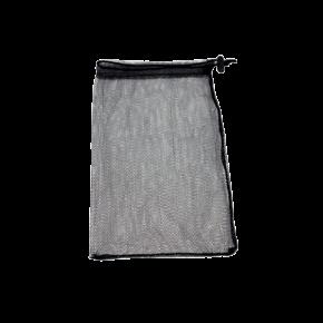 Filet de filtration 40 x 20 cm