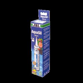 JBL Silicone Aquasil 310 ml - Noir