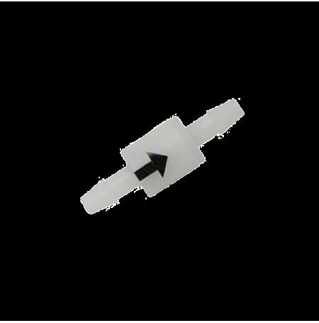 TUNZE Clapet anti-retour - 5074.010