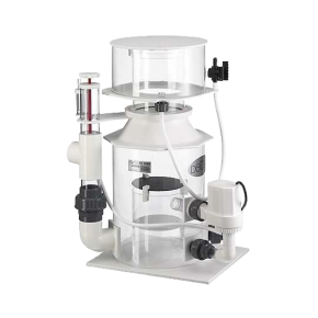 DELTEC SC4080 - Ecumeur aquarium jusqu'à 9000L