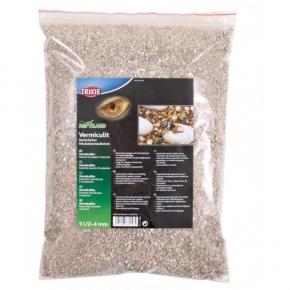 TRIXIE Substrat d'incubation - Vermiculite - 5L
