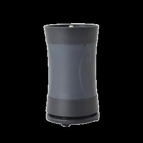RENA AIR 50, pompe à air - Débit : 110 l/h
