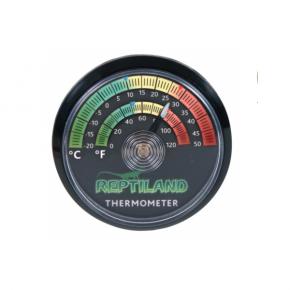 TRIXIE Thermomètre Analogique