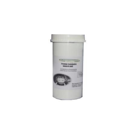 AQUATERRATEC Axobalance, 4-4,5mm, nourriture Axolotl Adultes - Pellets - 250ml
