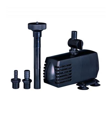 UBBINK Xtra 1600, pompe jet d'eau de bassin - Débit 1600 l/h