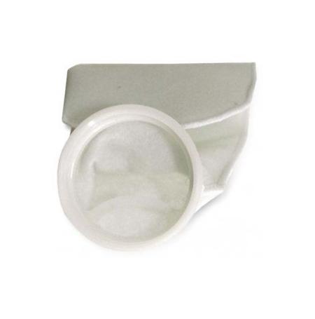 BLAU Micron Bag 200µm - 10x20 cm