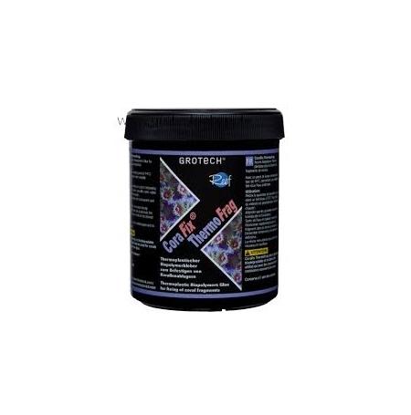 GROTECH CoraFix ThermoFrag - 200 g