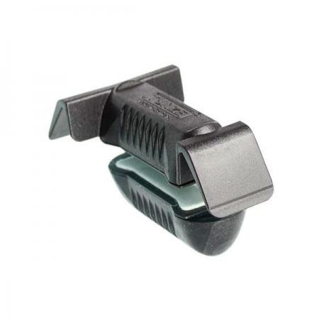 TUNZE Care Magnet Pico, aimant pour aquarium - 0220.006