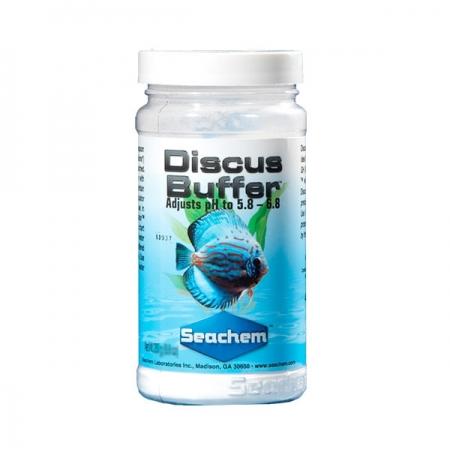 SEACHEM Discus Buffer - 500 g