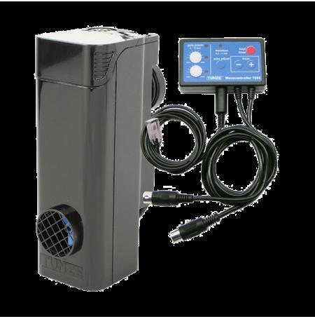 TUNZE Nano Wavebox 6208 - Générateur de Houle