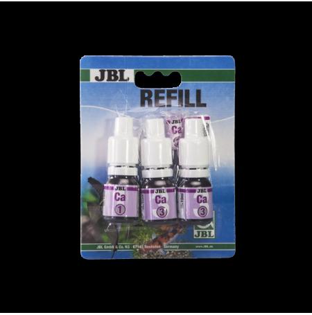 JBL Calcium - Recharge