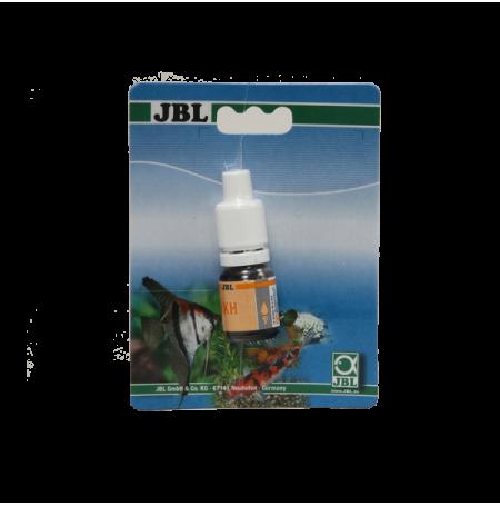 JBL KH - Recharge
