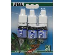 JBL Recharge Magnésium