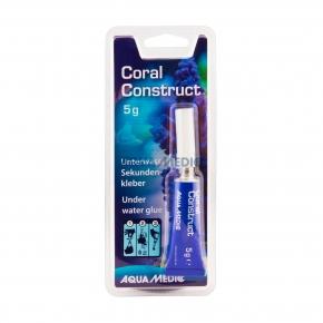 AQUA MEDIC Coral Construct - 5 g