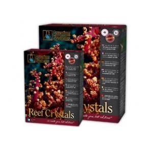 Sel Reef Crystals 7.5Kg