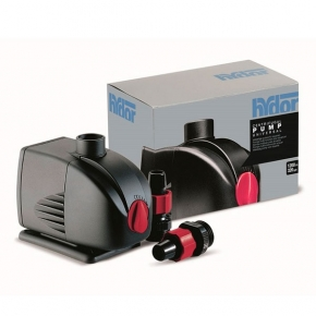 HYDOR Centrifugal Pump Universal - Débit : 700 l/h