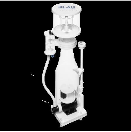 BLAU Scuma MBK 130DC - Ecumeur pour aquarium jusqu'à 500 L