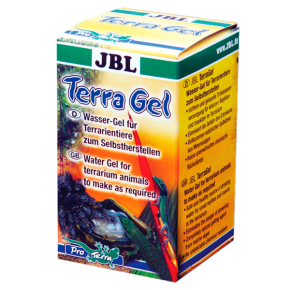 JBL TerraGel Gel aqueux - 30 g