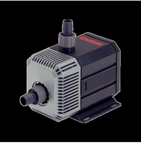 EHEIM Pompe Universal 2400 - 2400 L/H