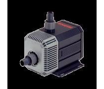 EHEIM Pompe Universal 1200 - 1200 L/H