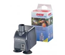 EHEIM Pompe Compact 300 - 300L/H