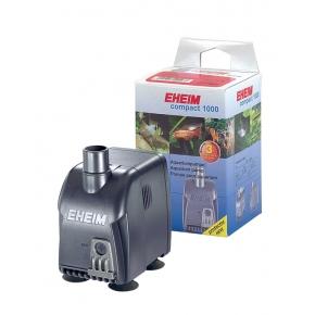 EHEIM Pompe Compact 1000 - 1000L/H