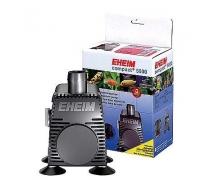 Efeim Compact+ 2000 L/H