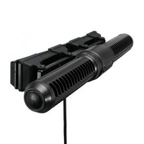 MAXSPECT GYRE M-XFP250 Pompe de brassage aquarium