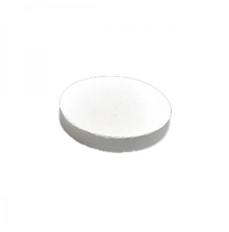 Plug de Bouturage  - Disque Ø 4,5 cm - L'unité